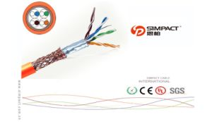 china tia/eia 568b standard sftp cat5e - china sstp cable, cat6 cable, Wiring diagram