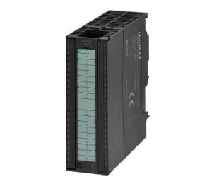 SM331 8AI RTD 300 PLC Module Logic Controller at Temperature Measurement pictures & photos