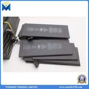 Replacement Parts/Original Battery for iPhone 6 pictures & photos