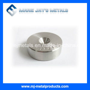 Various Type Tungsten Carbide Drawing Dies with Good Performance pictures & photos