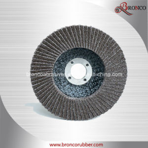 High Efficiency and Low Price Flap Disc