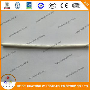 Stranded Thhn/Thwn 10 AWG Building Wire 600 Volt 90c pictures & photos