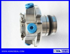 as-C2p Cartridge Seal, Mechanical Seal for Water Pump