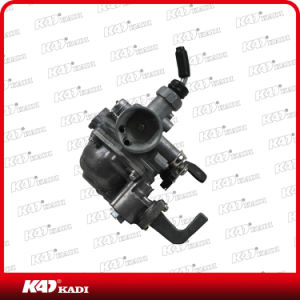 Genuine Motorcycle Engine Parts Motorcycle Carburetor for Wave C100 pictures & photos