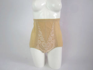 Spanx Strapless Backless Body Shaper pictures & photos