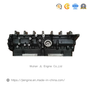 698.40 Engine Body for Diesel Engine pictures & photos