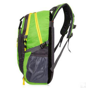 40L Water-Proof Travel Backpack Outdoor Mountaineering Bag pictures & photos