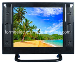 """15"""" 17"""" 19"""" Television Set LCD Monitor LED TV pictures & photos"""