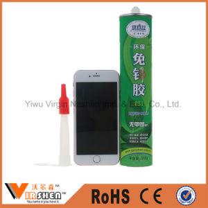 Liquid Nails Glue Multi-Purpose Adhesive Titebond Glue Nails Multi-Purpose Quickly Dry Glue pictures & photos