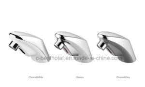 Foam Soap Dispenser Automatic Sensor Faucets pictures & photos