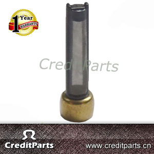 Gdi Fuel Injectors Kits for Replacement Micro Filter Rubber O Ring Spacer CF-018 pictures & photos