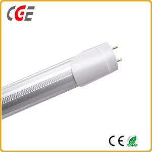 Emergency Radar Motion Sensor Tube Light LED T8 Tube 18W pictures & photos