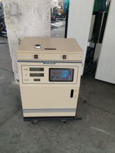Mobile Fuel Dispenser pictures & photos