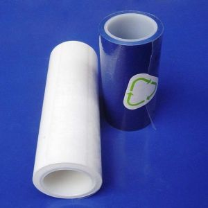 LDPE Light Peelable Sticky Roller Refill pictures & photos