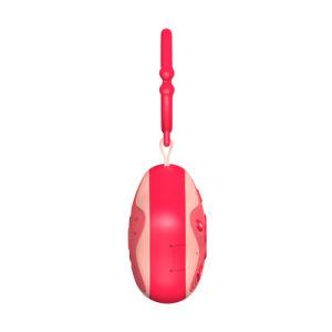 Hot Selling Wireless Kids Speaker Pentastar Bluetooth Speaker pictures & photos