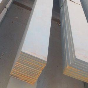 ASTM A36 Steel Equivalent/Ss400 Q235 S275jr Carbon Steel Bar pictures & photos