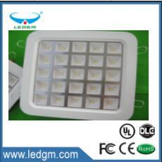 2017 5 Years Warranty and High Brightness Ce RoHS COB SMD LED Downlight with Excellent Heat Dissipation Square LED Ceiling Light 4W 9W 16W 25W pictures & photos