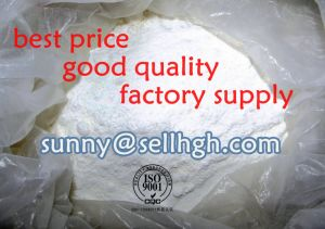 Raw Steroid Hormone Powder L-Triiodothyronine T3 for Weight Loss pictures & photos