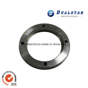 Circular Forged Flange for Equipments