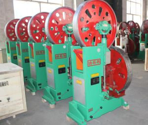Cutting Rubber Wood Machinery Mj3210 pictures & photos