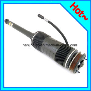Air Shock Absorber Strut for Mercedes Benz W221 2213206313 pictures & photos