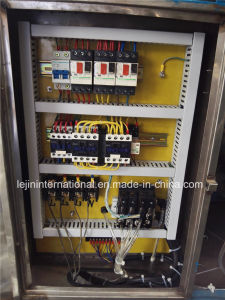 Ozone Machine for Washing Factories pictures & photos