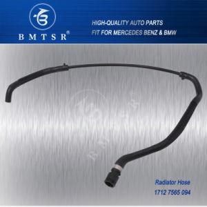 Connecting Pipe Engine Hose Fits BMW E93 E92 E91 E90 E88 E82 Saloon 2006-2013 17127565094 pictures & photos