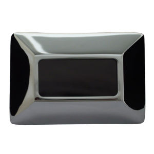 Hdsafe Automatic Urinal Sensor Auto Urinal Flusher HD912 pictures & photos