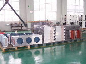 Customerized Air Conditioner Evaporator Coil pictures & photos