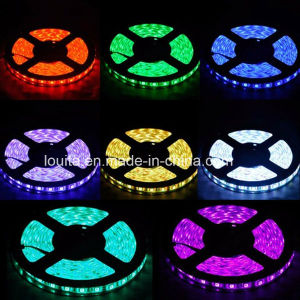 2700-6500k SMD 2835 600LEDs LED Strip Lamp pictures & photos