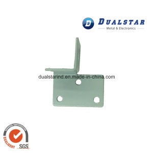 Metal Punching for Furniture Parts pictures & photos