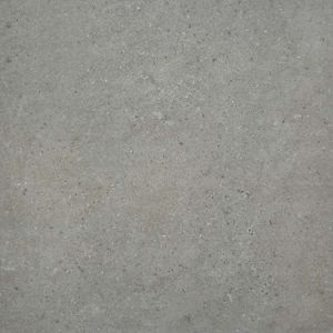 Building Material Foshan New Design Rustic Floor Tile Stone Tile pictures & photos