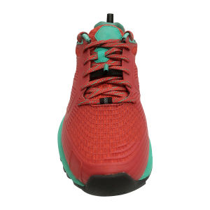 2017 New Models Flyknit Running Shoes Women&Men Brand Rainbow Free Run 5.0 Athletic Sport Shoes pictures & photos