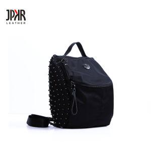 2092. Leather Backpack Ladies′ Handbag Designer Handbags Fashion Handbag Leather Handbags Women Bag pictures & photos