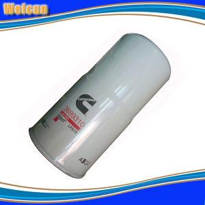 Cummins Oil Filter Machine Lf670 3889310 pictures & photos
