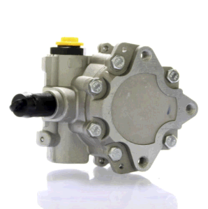 8e0145155n Power Steering Pump for Audi A4 8e2, B6, 8e5, B6, 8ED, B7 pictures & photos