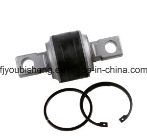 OEM High Quality Thrust Torque Rod Bush 274070 pictures & photos