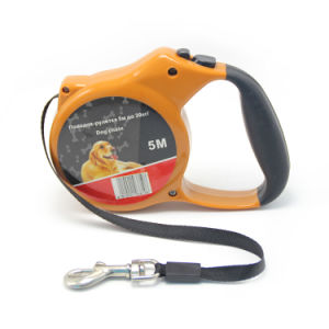 Wholesale Pet Supply From China pictures & photos