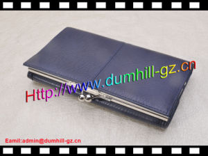 New Model Wallet PU Wallet Woman 2015 pictures & photos