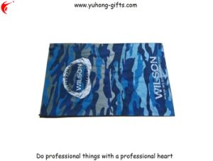 2016 New Buff Headscarf for Sports (YH-HS140) pictures & photos