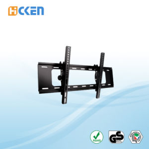37-70 Inch Factory TV Wall Bracket/ LCD TV Bracket High Quality pictures & photos