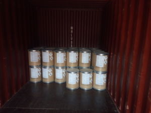 High-Efficiency Insecticide Lambda-Cyhalothrin 95% Tc & 2.5% Ec pictures & photos