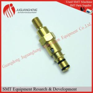 Samsung Cp2040 Nozzle Holder pictures & photos