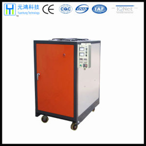 4000A Rectifier Electro Polishing Machine