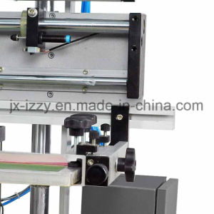 Used T Shirt Screen Printing Machine pictures & photos
