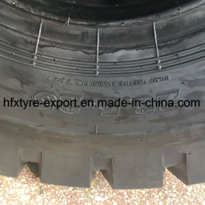 Loader Tyre 23.5-25 26.5-25 29.5-25 Bias OTR Tyre pictures & photos