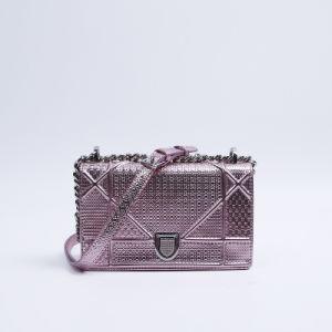 Al8957. Shoulder Bag Handbag Vintage Cow Leather Bag Handbags Ladies Bag Designer Handbags Fashion Bags Women Bag pictures & photos