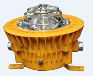 Atex/Iecex Area Lighting Fixtures 20W pictures & photos
