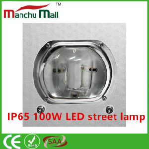 IP67 5years Warranty 100watt LED Street Lamp IP65 pictures & photos