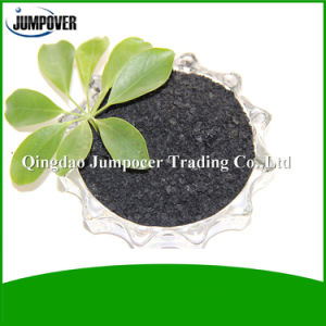 Organic Water Soluble Seaweed Extract Fertilizer Alginate Suspension pictures & photos